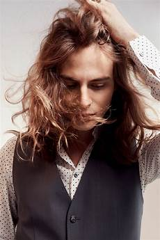 the 44 best long hairstyles for men improb the 44 best long hairstyles for men improb