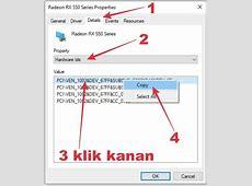 AMPUH! 9 Cara Mempercepat Booting Windows 10 yang Lama