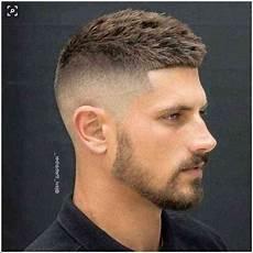 kurzhaarfrisuren männer mit cut frisuren m 228 nner 12mm frisuren manner mohawks hair
