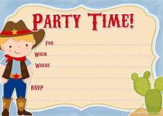 Party Invitation Card Template Free Farm Birthday Invitations Free Printable Birthday