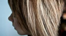 How To Tone Down Hair Color That Is Too Light How Do I Tone Down My Hair Highlights Reference Com