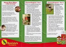 Examples Of Leaflets Avlon Printing Services Leaflet Samples