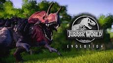 Jurassic World Malvorlagen Bahasa Indonesia Ultimasaurus Mod Jurassic World Evolution Momen Lucu