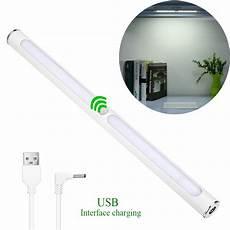 led closet lights 22 led cordless motion sensor usb