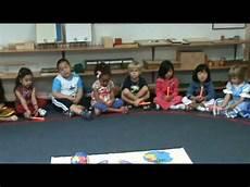 Light A Candle For Peace Montessori Montessori Schoolhouse Light A Candle For Peace Youtube