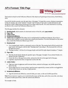 Essay Outline Generator 007 Essay Example Auto Generator Thesis Statement Examples