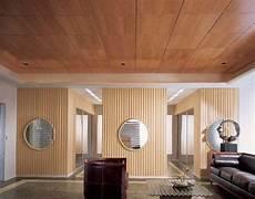 controsoffitto legno pannelli per controsoffitto in legno madera vector armstrong