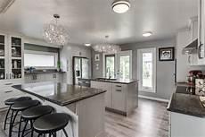 2018 Kitchen Cabinet Designs 2018 Kitchen Trends Superior Cabinets