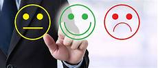 Face To Face Customer Service Customer Service What Can Small Business Learn From Big