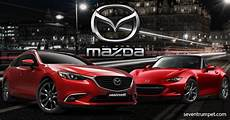 2015 Mazda 6 Oil Light Reset How To Reset Mazda 3 Oil Change Maintenance Wrench Light