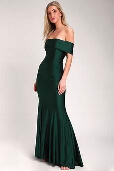 emerald green dress emerald maxi dress ots maxi dress