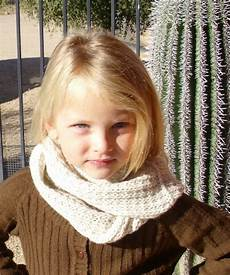 knit for kids louise knits easy scarf or cowl pattern for adults or