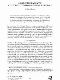 Problem And Solution Essay Examples Formidable Problem Solution Essay Topics Thatsnotus