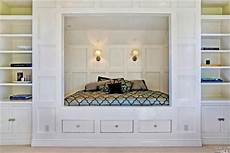 Bedroom Storage Solutions Storage Solutions For Small Bedrooms Simply Organized