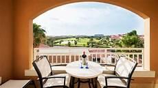 divi golf and resort reviews divi golf and resort 175 豢4豢5豢4豢