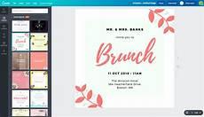 Create A Invitation Card Online Free Invitation Maker Design Your Own Custom Invitation Cards