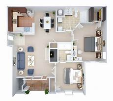 importance of 3d house floor plan in real estate sales