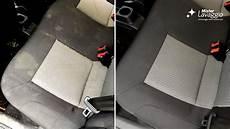 lavaggio tappezzeria auto tappezzeria e sanificazione di un veicolo come si