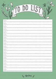 Todo Lis Download Asaline To Do List Free Printable To Do Lists
