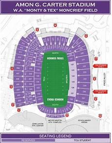 Chepauk Stadium Seating Charts Online Ticket Office Seating Charts