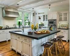 kitchen island decorating ideas best kitchen island decorating design ideas remodel