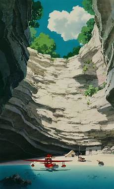 ghibli wallpaper iphone porco rosso studio ghibli iphone wallpapers popsugar