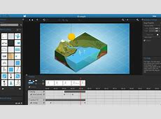 Animation software to create animated videos, animated