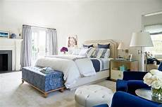 How To Decorate Your Bedroom 10 Best Bedroom Decor Tips How To Decorate A Bedroom