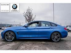 2019 bmw 440i xdrive gran coupe 2019 bmw 440i xdrive gran coupe at 57550 for sale in