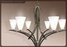 Linogene Lighting Lighting By Etienne Carignan At Coroflot Com