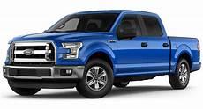 alerta de seguridad camionetas ford modelo f150 a 241 o