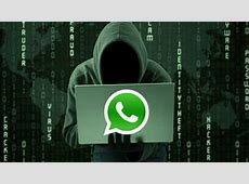 Jangan Disalah Gunakan, Inilah 4 Aplikasi Sadap WhatsApp