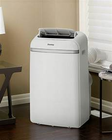 Red Light On Danby Air Conditioner Danby Premiere 4 In 1 Portable Air Conditioner Manual