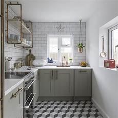 Latest Small Design Small Kitchen Ideas Tiny Kitchen Design Ideas For Small