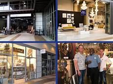 Home Design Quarter Fourways Interior Design Inspiration Hubs In The Bryanston