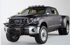 toyota dually 2020 2019 toyota tundra diesel trd pro hino cummins