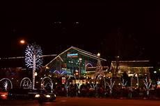 Gatlinburg Of Lights Parade Christmas Lights In Gatlinburg Tn 2018 Shelly Lighting