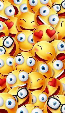 wallpaper emoji iphone 38 best emoji wallpaper images on iphone in 2019