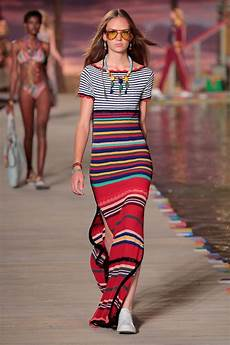 hilfiger summer 2016 s collection the