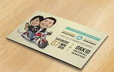 desain undangan pernikahan jogja mau cetak undangan