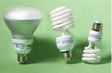 Duke Energy Lights Free Energy Efficient Light Bulbs Duke Shelly Lighting