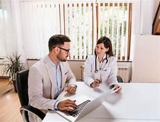 Pharmaceutical Sales Representative Jobs Is Your Pharma Sales Rep Training Working Brainshark