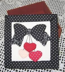 ngela artes patchwork embutido caixas