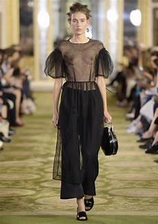 simone rocha spring summer 2016 women s collection the