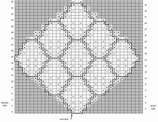Free Charts For Knitting Knitting From Charts Part 2