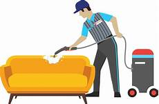 Sofa Shoo Cleaner Machine Png Image sofa cleaning and shooing carpet cleaning spick