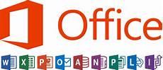 Mivrosoft Office File 2018 Microsoft Office Logos Svg Wikimedia Commons