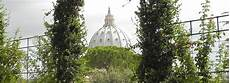 roma giardini vaticani giardini vaticani la roma cristiana