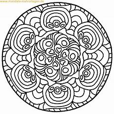 Malvorlagen Gratis Malvorlagen Gratis Coloring Pages Coloring Pages
