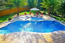 Pool Designs And Cost Ap Fiberglass Pools Amp Consulting Llc Fiberglass Pool Experts
